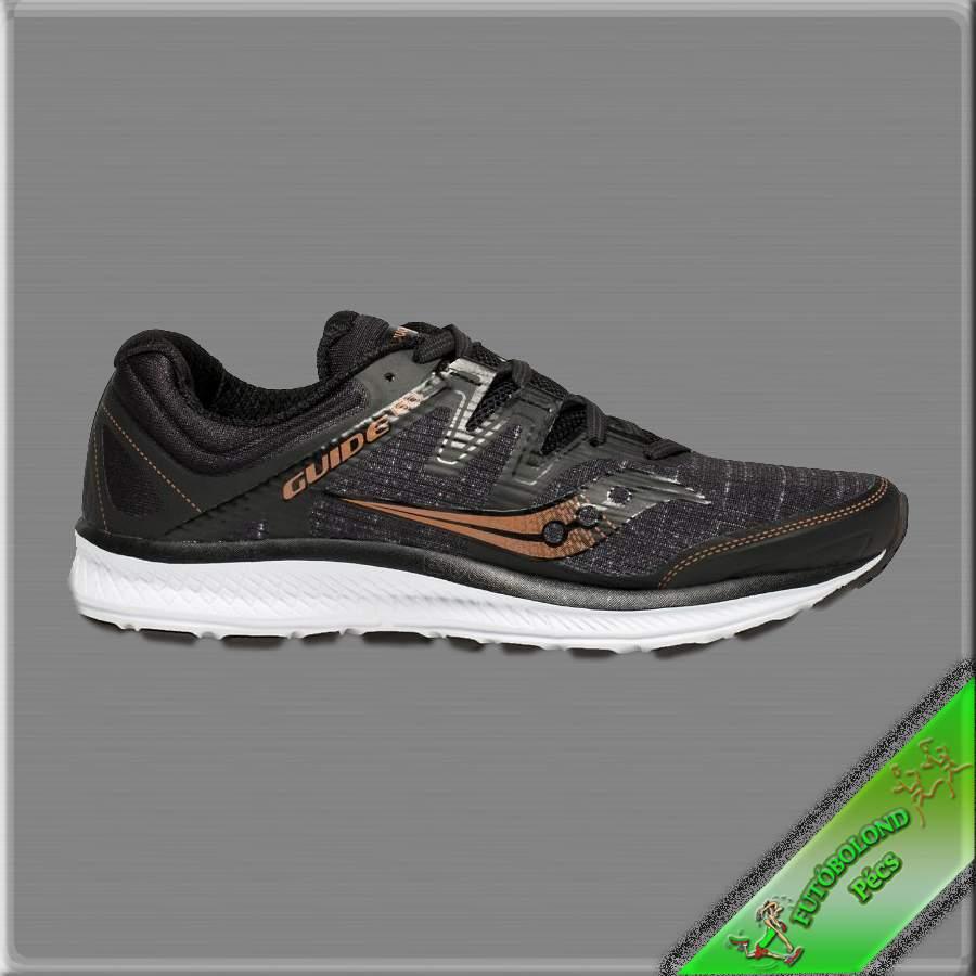 261f12055d Saucony Guide ISO női futócipő | Saucony, Asics, Nike futócipő ...